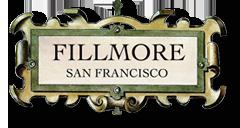 2412 Fillmore–A Hair Salon
