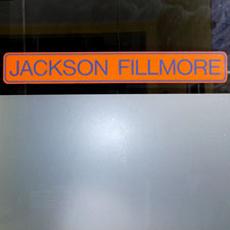 Jackson Fillmore Trattoria