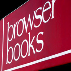 Browser Books