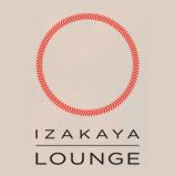 O Izakaya Lounge