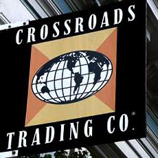 Crossroads Trading Company