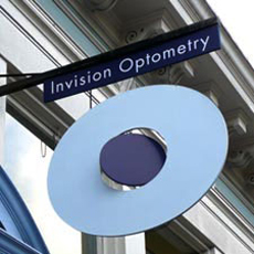 Invision Optometry