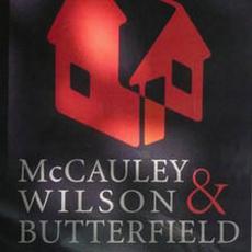 McCauley Wilson & Butterfield