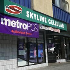 Skyline Cellular