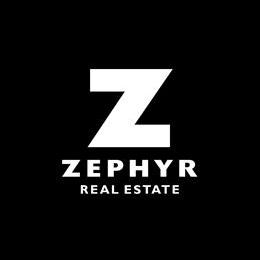 Zephyr Real Estate