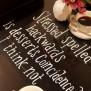 PageImage-498021-2522241-FulkJane_Cafe81831