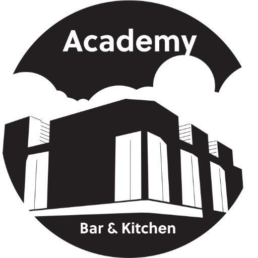 Academy Bar & Kitchen