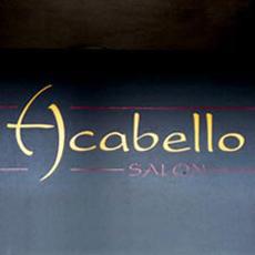 Acabello salon fillmore street san francisco for Acabello salon san francisco