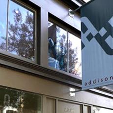 Addison Salon