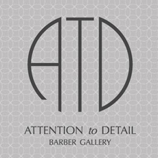 Attention To Detail Barber Gallery