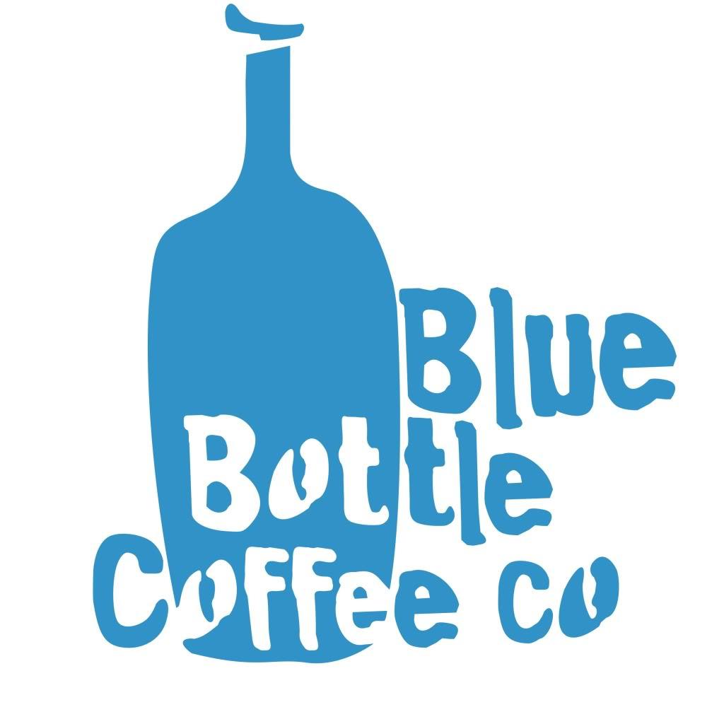 Blue Bottle Coffee Co