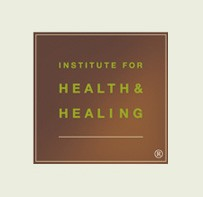 CPMC Institute for Health and Healing
