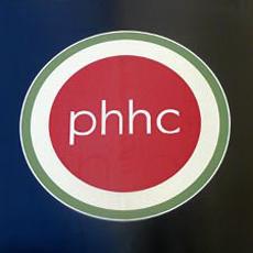 Pacific Heights Health Club