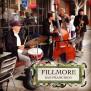 Fillmore Live Jazz Saturdays