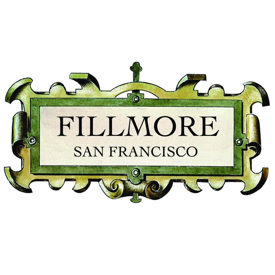 Fillmore Merchants Association