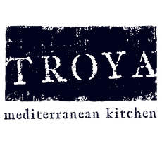 Troya Mediterranean Kitchen