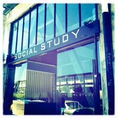 The Social Study