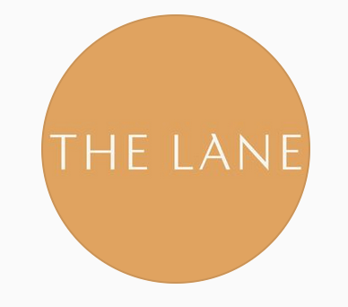The Lane Salon