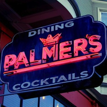 Palmer's Tavern