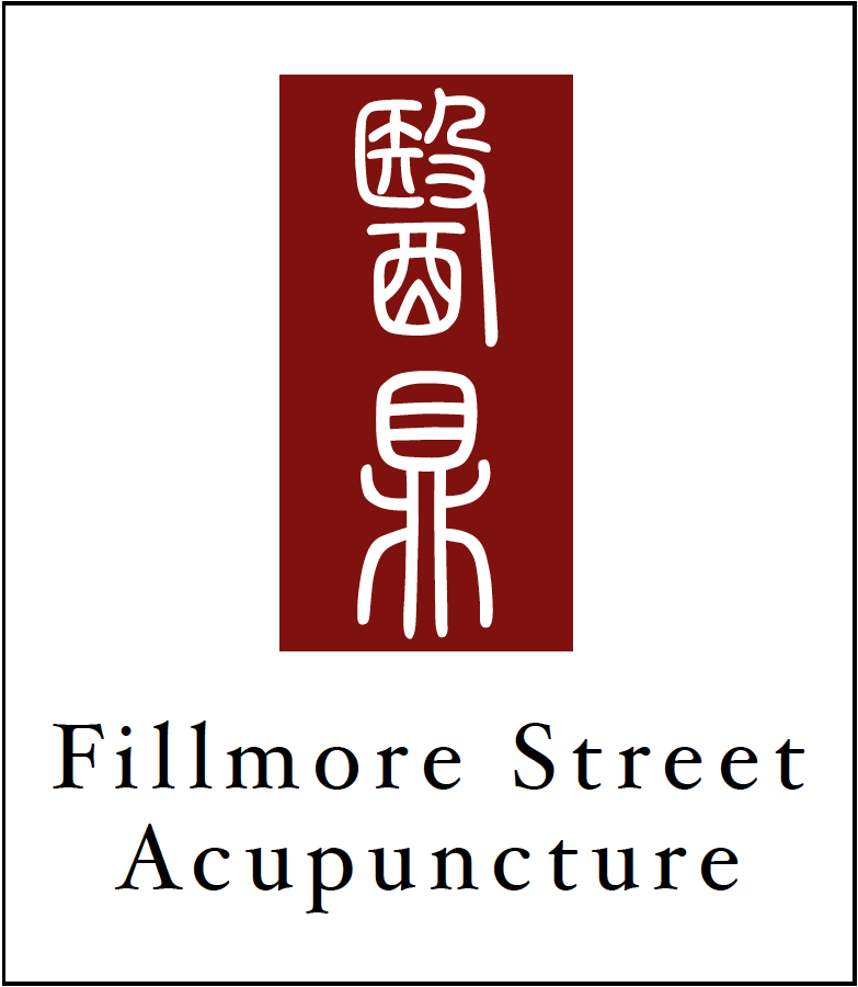 Fillmore St. Acupuncture