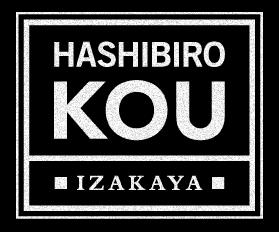 Izakaya Hashibiro Kou