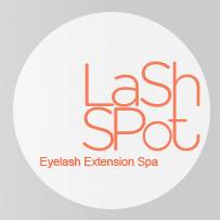 LashSpot Spa