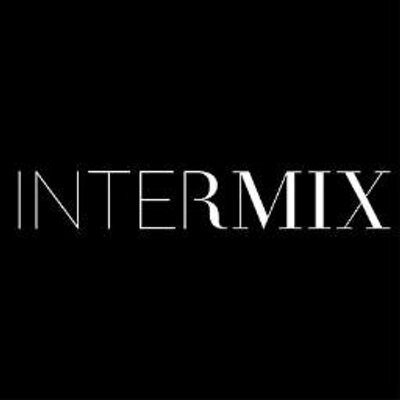 Intermix is Opening mid September!
